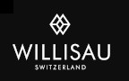 Logo Willisau