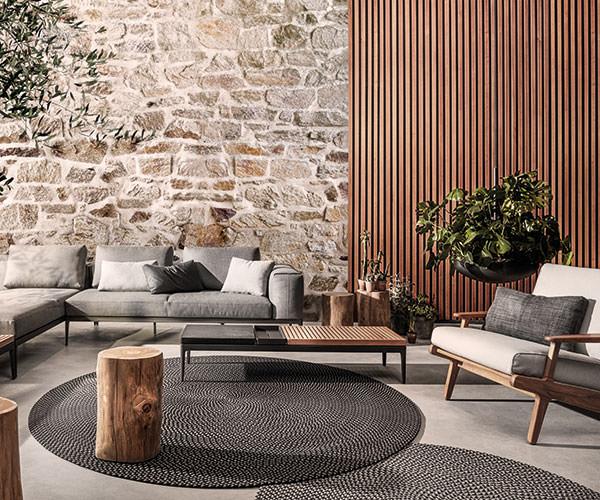 design accessoires wohnen home wohnen accessoires deko deko with design accessoires wohnen. Black Bedroom Furniture Sets. Home Design Ideas